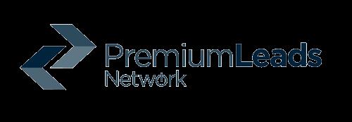 Premium Leads Network